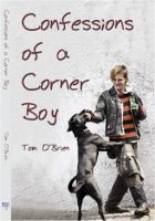 Confessions of an Corner Boy